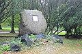 Gdansk pomnik Gralatha.jpg
