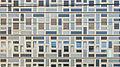 Gebäudekomplex Deutsche Telekom, Cäcilienstraße, Köln-0614.jpg