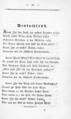 Gedichte Rellstab 1827 025.png