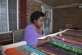 Gee's Bend, Alabama LCCN2010639030.tif