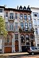 Geheel van art-nouveauhuizen in Sint-Gillis.jpg