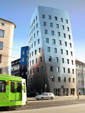 Gehry Tower Hannover.jpg