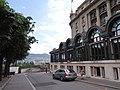 Gelbes Quartier, Bern, Switzerland - panoramio (62).jpg