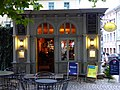 Geleitstraße 12a Weimar 2.JPG