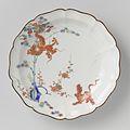 Gelobd bord met draak, tijger, bamboe en prunus-Rijksmuseum AK-NM-6350-B.jpeg