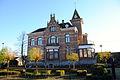 Gemeentehuis Sint-Amands.JPG