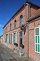 Gemeenteschool, Provinciebaan, Velzeke-Ruddershove 01.jpg