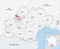 Gemeindeverband Pays de Serres en Quercy 2018.png