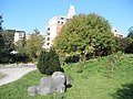 Gemeinschaftskrankenhaus Herdecke en aŭtuno 13.jpg