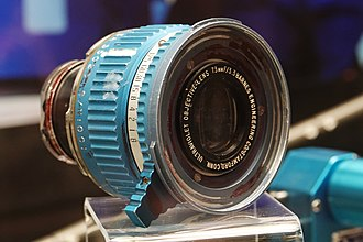 Gemini 10 - Gemini X Ultraviolet Lens