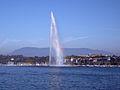 Genève Jet d'eau.JPG