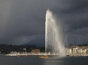 Genève lac01 2016-03-06.jpg