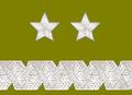 Generał dywizji m.PNG