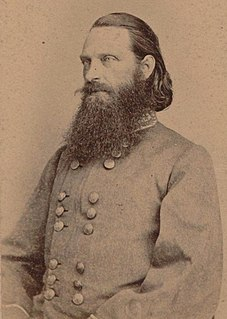 Ambrose R. Wright Confederate Army general