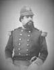 General Carlos Ezeta.png
