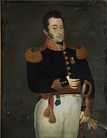 General Ignacio Álvarez Thomas.jpg