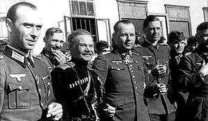 Первая партия призывников из Чечни отправилась в оккупированный РФ Крым - Цензор.НЕТ 7794