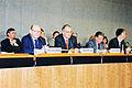 Geneva Ministerial Conference 18-20 May 1998 (9308747430).jpg