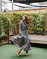 Genevieve Padalecki on Instagram Anyone else rea(JPG).jpg