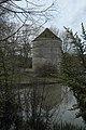 Genillé Château Colombier 326.jpg