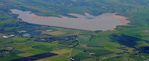 Genna Is Abis reservoir aerial view.png