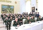Gennady Zhidko - Eastern Military District (6).jpg