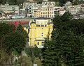Genova Castello Bolzaneto.jpg