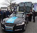 Gent - Omloop Het Nieuwsblad, 28 februari 2015 (F03).JPG