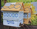 Genting-Highlands Malaysia Bee-and-Insect-farm-01.jpg