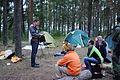 Gentoo Summer Camp 2013.jpg