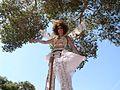 GeofBardPhoto LucidityFestival2012 CCA3viaWikicommons.jpg