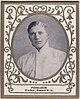 George Ferguson, Boston Doves, baseball card portrait LCCN2007683727.jpg