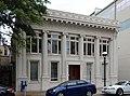 George R. Mann Building.JPG
