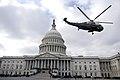 George W. Bush departs US Capitol 1-20-09 hires 090120-N-0696M-103a.jpg