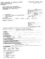 George Washington Memorial Bridge Nomination Form.PDF