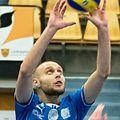 Georgi Topalov volleyball.jpg