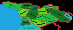 Georgia historiallinen.png
