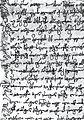 Georgian Agape book 1260.JPG