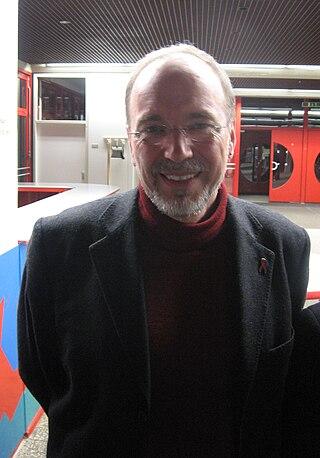 Gerhard Härle