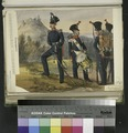 Germany, Hohenzollern, 1808-1849; Lubeck, 1750-1768 (NYPL b14896507-1504947).tiff