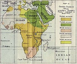 Germany clains in africa 1917.jpg