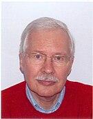 Gert Pinkernell -  Bild