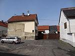 Gesamtanlage Gombertsgasse (Holzheim) 03.JPG