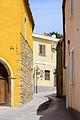 Gesturi - Sardinia - Italy - 03.jpg