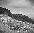 Gezicht op het dorp Windwardside op Saba, Bestanddeelnr 252-8247.jpg