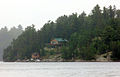 Gfp-minnesota-voyaguers-national-park-house-on-lake.jpg
