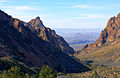 Gfp-texas-big-bend-national-park-view-of-the-high-chisos.jpg