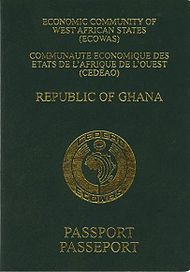 Ghanaian_passport on American Government 2013