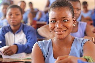 Free SHS Free Secondary Education In Ghana