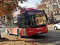 GiPS Bus Lion's City 03.jpg